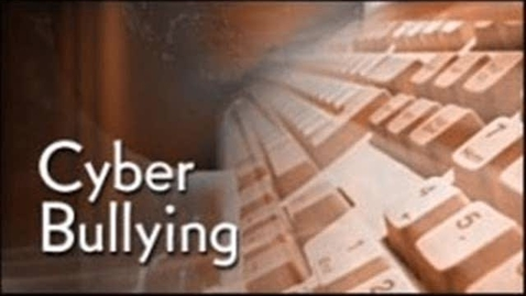 Thumbnail for entry Cyberbully