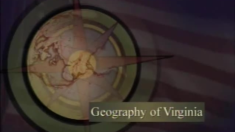 Thumbnail for entry Snippets of Learning Chapter 5: Geography