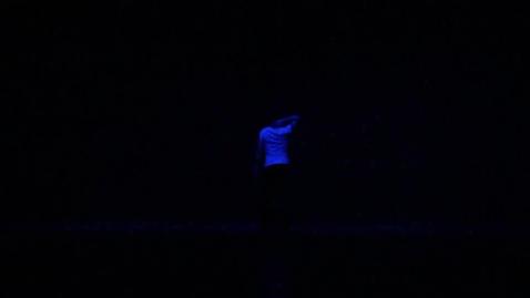 Thumbnail for entry Light Dance