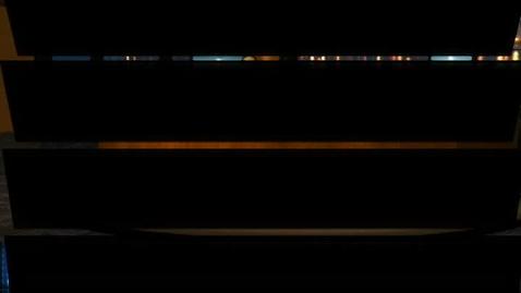 Thumbnail for entry May 10, 2012