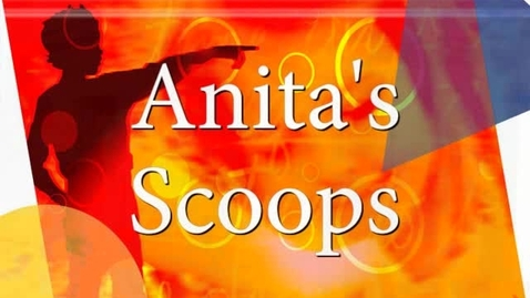 Thumbnail for entry Scoops Commercial 09