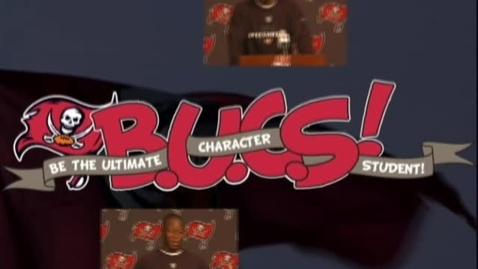 Thumbnail for entry BUCS-Raheem Morris-Week 5