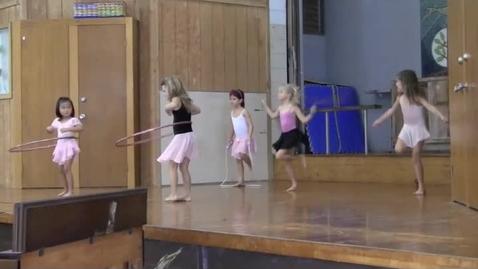 Thumbnail for entry Jump Rope and Hula Hoop KAMA