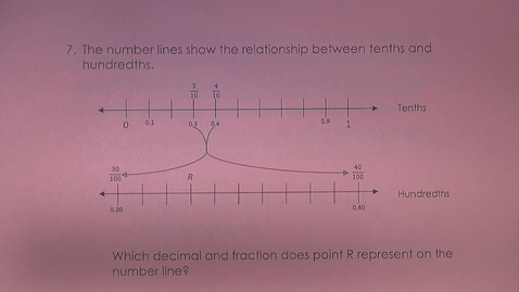 Thumbnail for entry Unit 6B Review Question 9-10