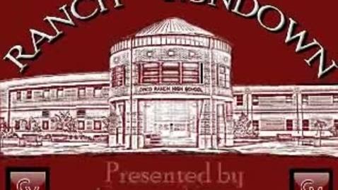 Thumbnail for entry Ranch Rundown 12-8-09