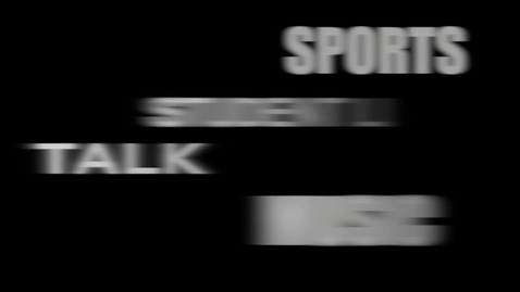 Thumbnail for entry Eagle Nation News, Episode 90