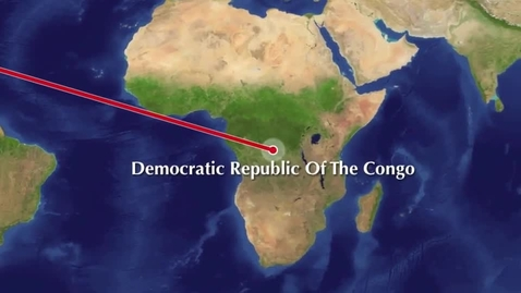Thumbnail for entry Congo 2013 PSA Group 69