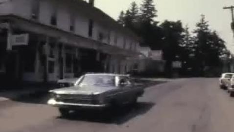 Thumbnail for entry Woodstock:  August 15-18, 1969