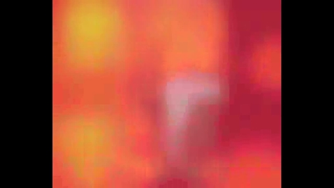 Thumbnail for entry Cerdon Portrait Prize