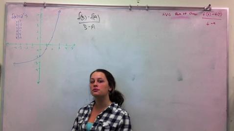 Thumbnail for entry PopAround Videos: Derivatives