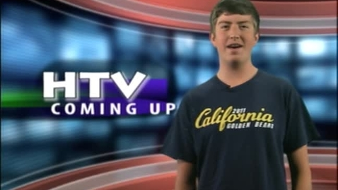 Thumbnail for entry HTV News 4.10.2012