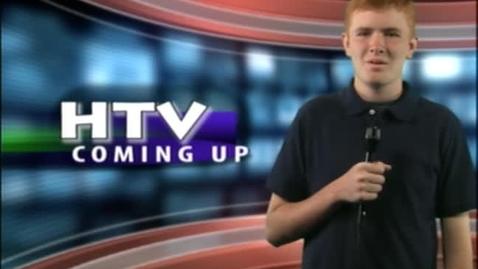 Thumbnail for entry HTV Morning News 5.23.2012