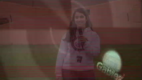 Thumbnail for entry Gables Snails - Kelly Castro