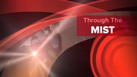 Thumbnail for entry TTM 10
