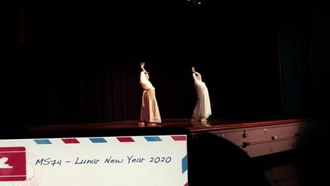 Thumbnail for entry Lunar New Year 2020 Final.mp4