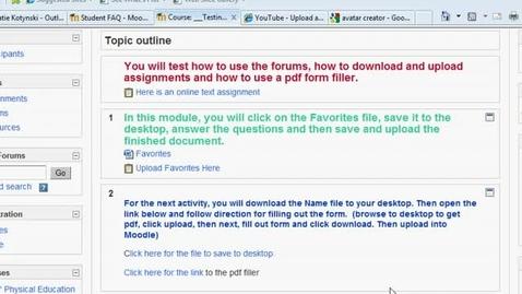Thumbnail for entry PdfFiller.avi