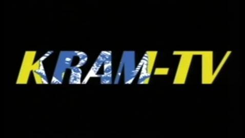 Thumbnail for entry KRAM-TV Announcements 3/28/2014