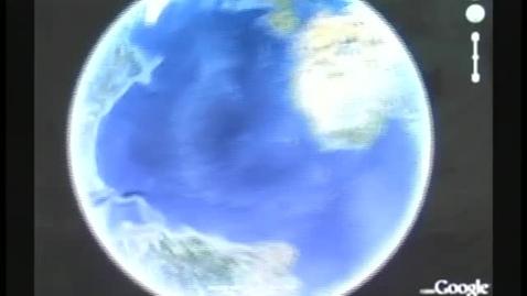 Thumbnail for entry PVTV 2/3/2011