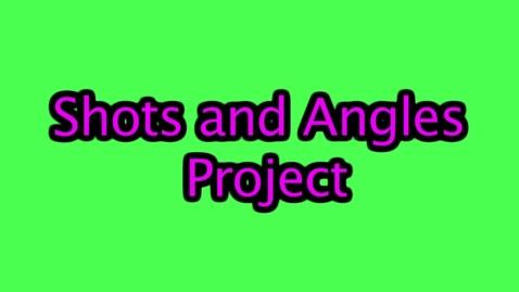 Thumbnail for entry 11_12_45_ShotsAndAngles_1_720