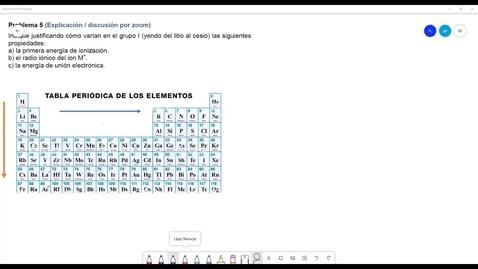 Thumbnail for entry 4 Grabación Zoom 8-4