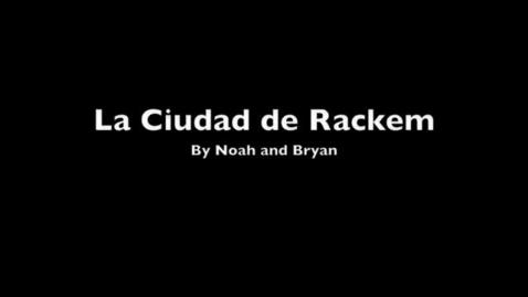 Thumbnail for entry spanish 2.2 Los mandatos
