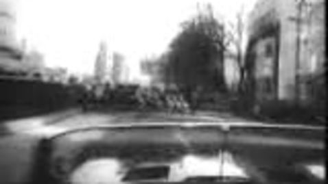 Thumbnail for entry Bing Crossby - Shell Commercial from 1950's