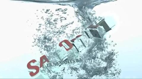 Thumbnail for entry Saxon TV 5/3/18