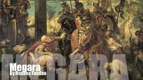 Thumbnail for entry Megara_5th