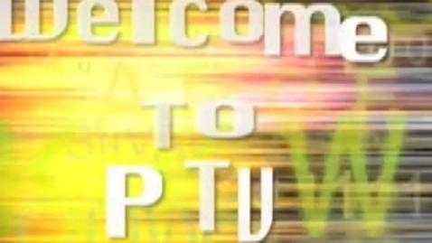 Thumbnail for entry PTV 11.19.09