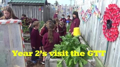Thumbnail for entry y2 visit GTT sept 16
