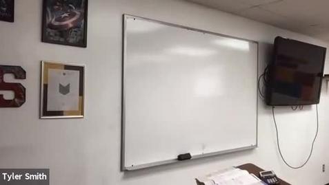 Thumbnail for entry Algebra 1 Chapter 4.2 pt 2