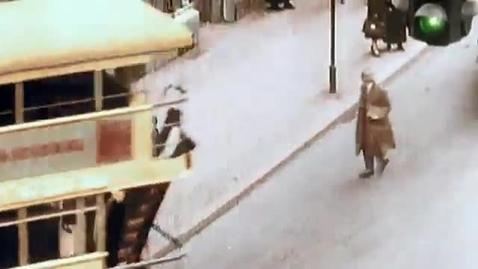 Thumbnail for entry Rise of hitler
