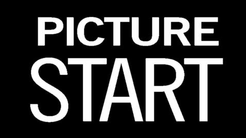 Thumbnail for entry Derrick Rose - Beginning Broadcasting (Jayla and Tasia)