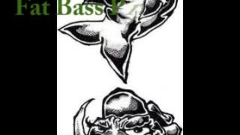 Thumbnail for entry Fat Bass Productions
