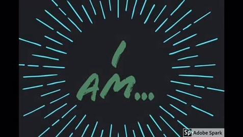 Thumbnail for entry I Am Ava