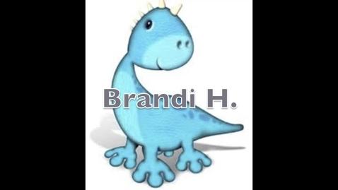 Thumbnail for entry Brandi H.