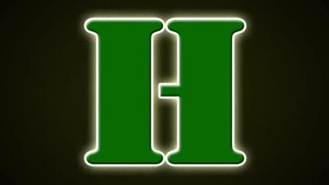 Thumbnail for entry HERD TV Open