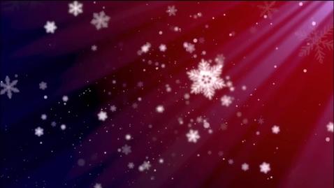 Thumbnail for entry Holiday Montage mania Alon Barzilay