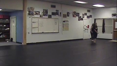 Thumbnail for entry Arena rehearsal 10-21