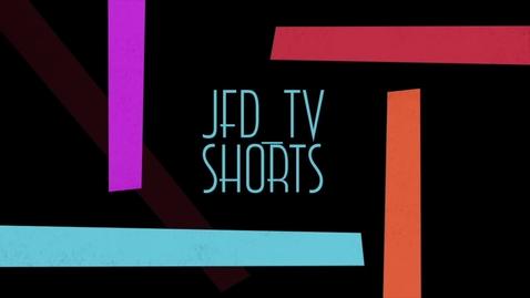 Thumbnail for entry JFD_TV 5-7-21