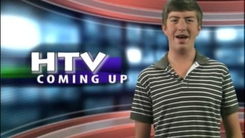 Thumbnail for entry HTV Morning News 4.16.2012