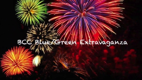 Thumbnail for entry 2016 BCC SLO Celebration Final