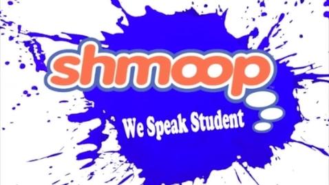 Thumbnail for entry Mythology by Shmoop