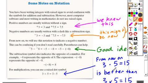 Thumbnail for entry CMP7 ATN Lesson 3-1