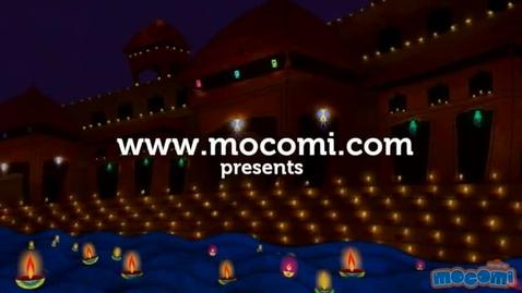 Thumbnail for entry Diwali movie