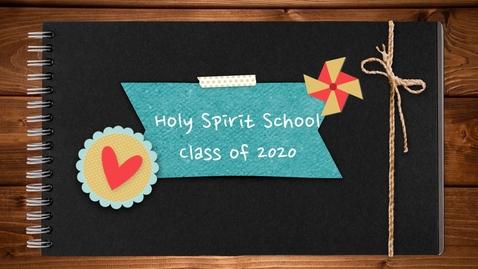 Thumbnail for entry 8th Grade June 2020 Slideshow Final