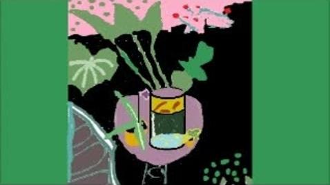 Thumbnail for entry Pivot Animation Dillon