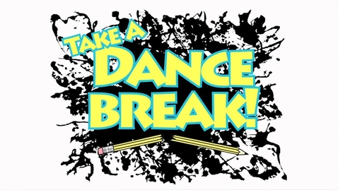 """Thumbnail for entry Dance Break: """"Glad You Came"""" The Wanted 2011"""