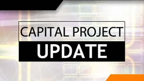 Thumbnail for entry Grand Island Schools 2011-12 Capital Project Scope of Work