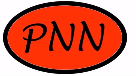 Thumbnail for entry PNN November 27